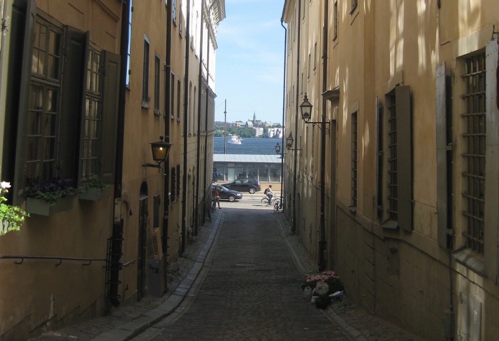 stockholm-175015_1920-cropped