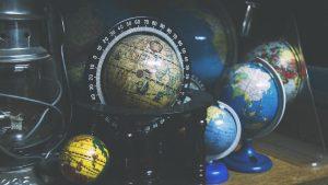 Globes-1100x619
